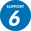 SUPPORT 7